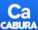 Cabura.com