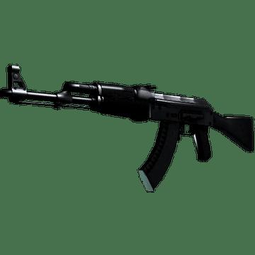 Ak-47 Slate