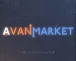 Моментально продать скины ксго, дота2, h1z1, tf2 проверенному сайту avan.market