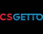 Csgetto промо на халявные скины