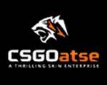 Csgoatse.com промокод на 1$ доллар