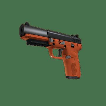 Оранжевые Скины Cs:go. Подборка Для Оранжевого Инвентаря.