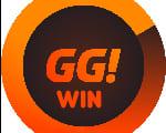 GGWin.ru