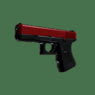 Glock-18 Карамельное яблоко