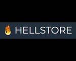 Получить 1$ доллар от рулетки hellstore.net