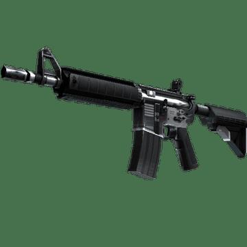 M4A4 Магний