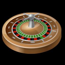 Реально выиграть казино как
