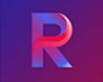 Перейти на официальный сайт/зеркало Rubli-x