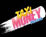 экономическая игра БЕЗ ВЛОЖЕНИЙ И ДЕПОЗИТА таксимани