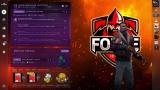 Forze Panorama UI – скачать бесплатно анимированный фон для CS:GO