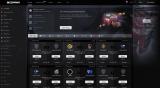 Betspawn.com. Обзор букмекерской конторы для ставок на киберспорт (Dota2, CSGO,  Overwatch).