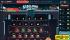 CSGOEMPIRE.COM Промокод на 0.50$. Зарубежная дабл рулетка, терористы против контр-террористов. Рулетка с ежедневной халявой
