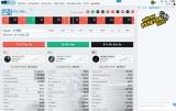 CSGOSTRONG.COM халявные промокоды на 120 монет! Обзор, отзывы игроков о рулетке csgostrong. ТОПОВАЯ РУЛЕТКА 2016 ГОДА