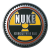 Раскидки гранат на Nuke