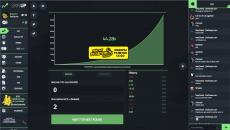 SKINUP.GG Промокод на 250 монет (0.25$). Дабл рулетка, краш рулетка и минёр CS:GO. График пробивает по 50х!!!
