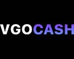 Моментально продать ВГО/VGO скины